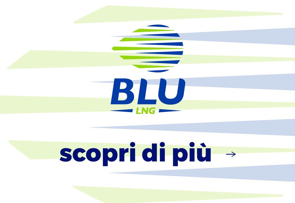 Azienda_petrolifera_Stazione_Di_Servizio_Gruppo_Rete_Spa_Torino_Blu_Lng_