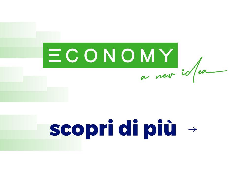 Azienda_petrolifera_Stazione_Di_Servizio_Gruppo_Rete_Spa_Torino_Economy_